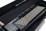 Supra120_detail2
